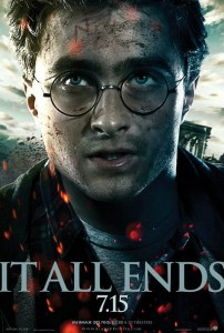 Deathly-Hallows-Part-2-Poster