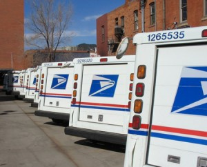 Pittsburgh Post Offices Closing