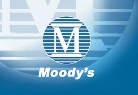 Moody's Eliminate Debt Ceiling