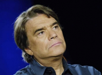 IMF's Lagarde To Be Investigated Over Tapie Case