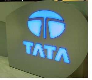 Tata Sons Successor By December