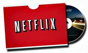 netflix loses subscribers