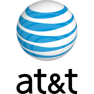 AT&T Withdraws Bid for T-Mobile