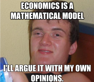 economics exam answers