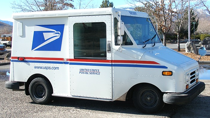 Asheville Post Offices Closing