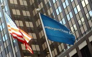 jpmorgan 2 billion dollar loss