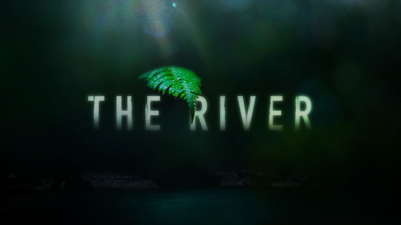 The River Season 2 Will There Be A Season 2 For The River